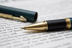 research proposal writing services UK, USA, CA