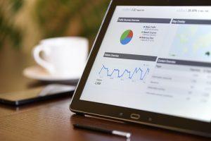 expert SPSS data analysis help