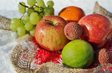 improve memory with proper nutrition